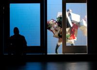gorki theater berlin